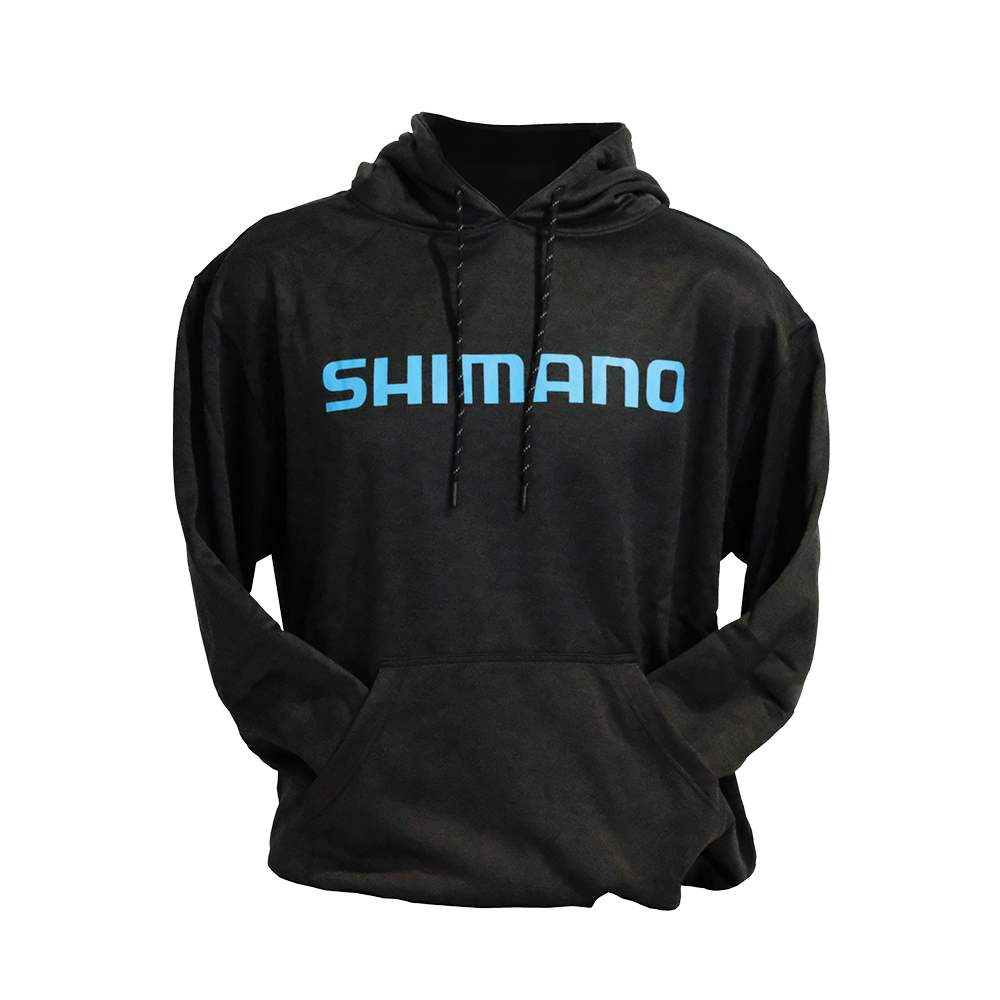 <div class='thumbprodcode'>Performance Hoodie Black / Charcoal</div> <div class='thumbdescript'></div>